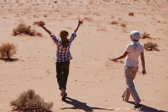 Jordanie-Rando-liberte-desert