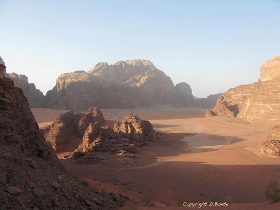 Jordanie-wadi-rum-dune