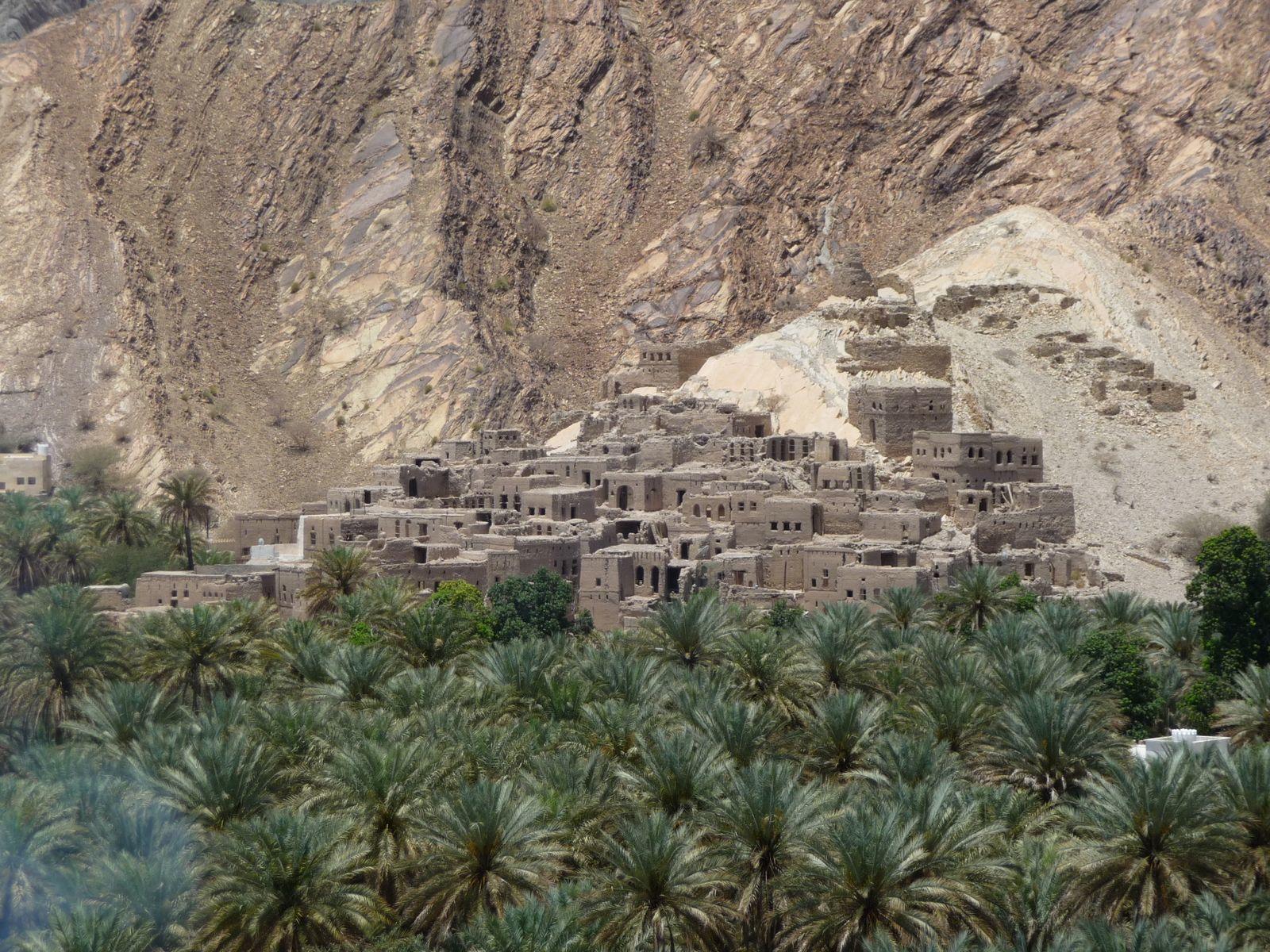 Oman-birkat-al-mawz-1