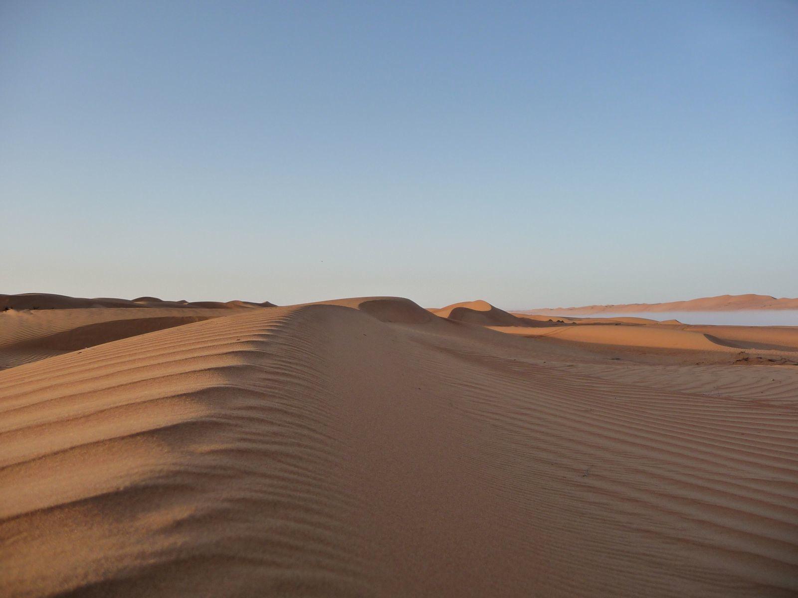 Oman-desert-wahiba