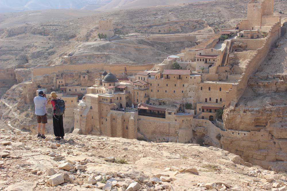 Palestine-Sentier-Abraham-1