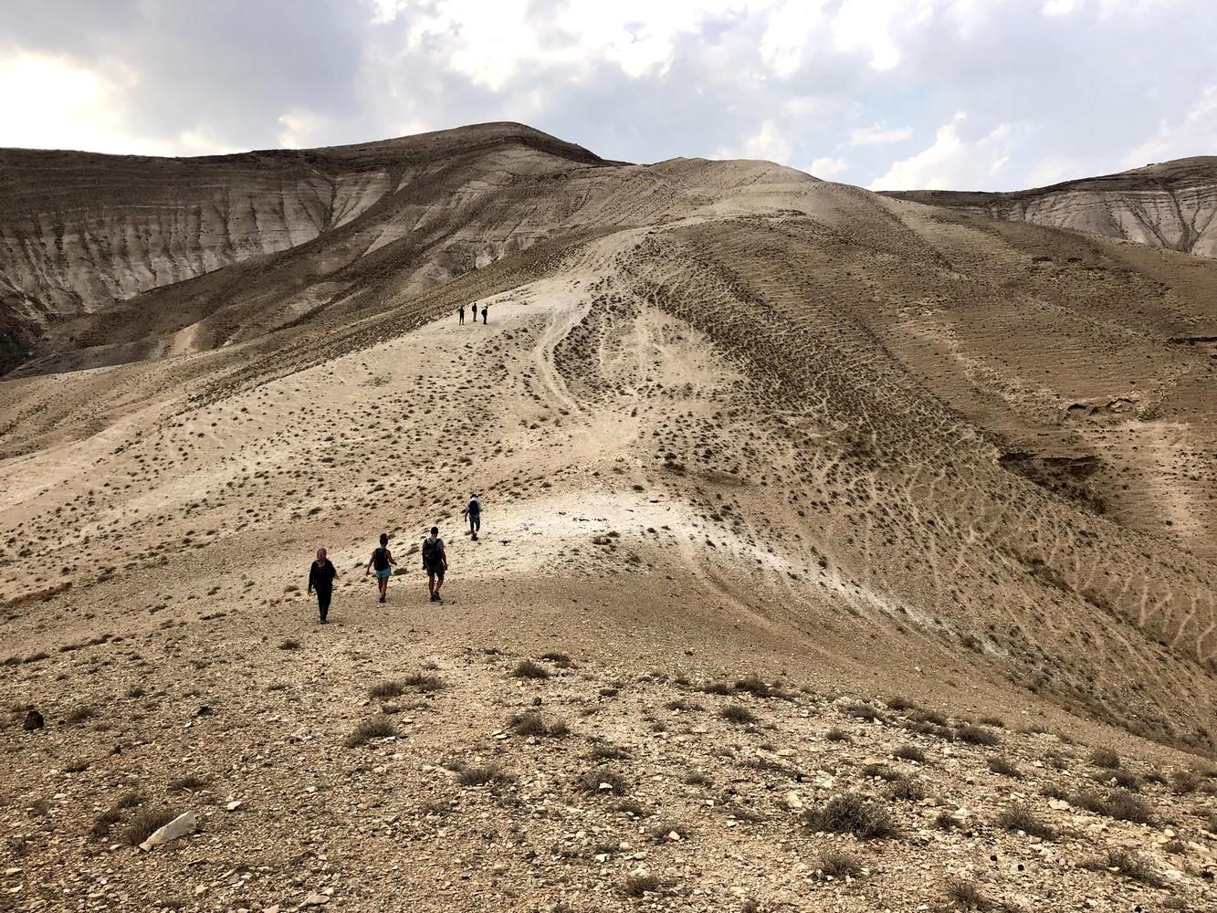 Palestine-sentier-Abraham-3