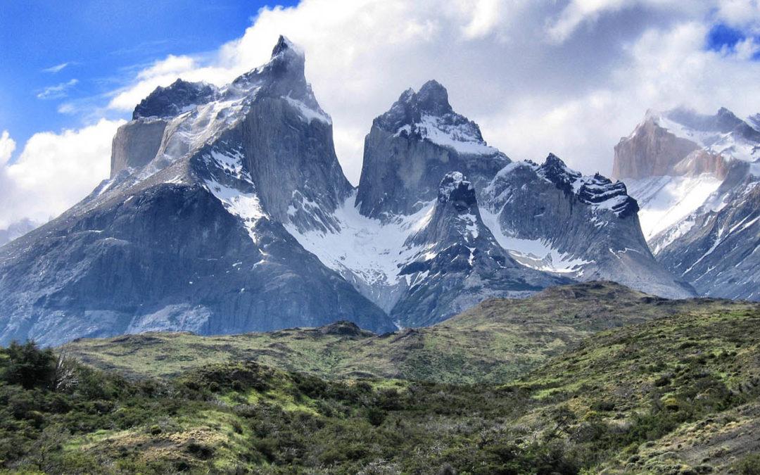 Le Chili, entre aventure et découvertes